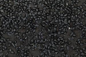 bitumen dakbedekking rotterdam